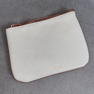 Dwell Studios Small Cosmetic Bag